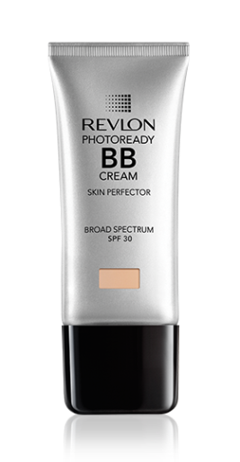 Revlon Photoready BB Cream Skin Perfector $10.99
