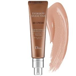 Dior Diorskin Nude BB Creme $44