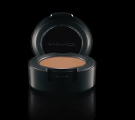 MAC Eyeshadow in Soft Brown $15