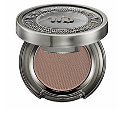 Urban Decay Eyeshadow in Tease $18