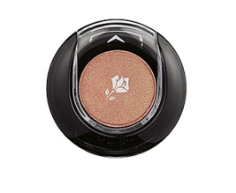 Lancome Color Design Sensational Effects Eyeshadow Smooth Hold in Kitten Heel $19