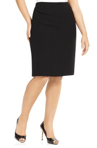 Jones New York Collection Pencil Skirt $74